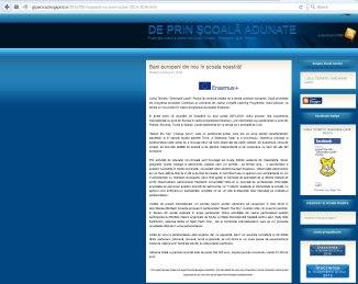 http://glpecica.blogspot.ro